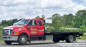 VALDOSTA GEORGIA Lowndes College Restaurant Attorney Dr.Hospital ... Med Heavy Trucks For Sale 4 Car Carrier Tow Truck Pictures Rollback For Sale In Maryland Texas Trucks For Sale In Georgia 108 Listings Page 1 Of 5 1994 Ford F350 Xl Door 2018 Freightliner M2 Dualtech 22 1240 Lopro Wrecker Rollback Tow Trucking Off Road Used Tow Trucks Intertional 4700 With Chevron Youtube The Crittden Automotive Library