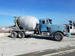 2002 Peterbilt 357 CONCRETE MIXER For Sale, 228,940 Miles | Gilroy ... China Sinotruk Howo 10 Wheeler Concrete Mixer Truck For Sale Photos Maxon Maxcrete Concrete Mixer Truck For Sale 586371 9 Cbm Shacman F3000 6x4 2001 Mack Dm690s 566280 Machine Cement For In Dubai Buy Companies 2010 Mack Gu813 Used Trucks Tandem Best Pictures Of File Red Png Wikimedia Mercedesbenz Ago1524concretemixertruck4x2euro4 Cstruction 3d Model Scania Cgtrader On Buyllsearch