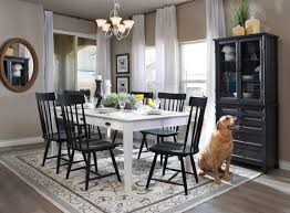 Furniture Row Sofa Mart Hours by Furniture Row Furniturerow Twitter