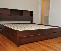 Modloft Worth Bed by Mesmerizing Japanese Bed Frame Ikea Tejbyw Bed Frame Japanese Bed