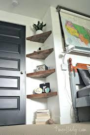 Best Living Room Designs Minecraft by Decorations Good Decorating Ideas For Living Rooms Best Living