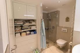 badezimmer tischlerei lassek aus dortmund