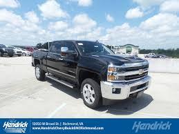 100 Game Truck Richmond Va New Chevrolet Silverado 2500 S For Sale In VA 23219