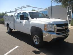 USED 2009 CHEVROLET SILVERADO 3500HD SERVICE - UTILITY TRUCK FOR ... 2007 Chevrolet Silverado 3500 Information New 2019 Colorado 4wd Work Truck Pickup In Parksville The Best Commercial Trucks Near Sterling Heights And Troy Mi Used 2009 Chevrolet Silverado 3500hd Service Utility Truck For Used For Sale Marion Ar King Motor Co Ford Diesel 20 Top Car Models Dawson Public Power District Anatomy Of A Maintenance Truck 2018 Chevy 1500 Unique Cars For Madison In Richmond Ky Gmc At Adams Buick Buying Guide Consumer Reports Behind The Wheel Heavyduty