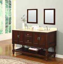 Double Sink Vanity Top by Custom Bathroom Vanity Tops Home Depot Bathroom Vanity Tops Double