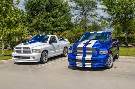 JTS Venom Performance LLC 2015 Ram 1500 Rt Hemi Test Review Car And Driver 2006 Dodge Srt10 Viper Powered For Sale Youtube 2005 For Sale 2079535 Hemmings Motor News 2004 2wd Regular Cab Near Madison 35 Cool Dodge Ram Srt8 Otoriyocecom Ram Quadcab Night Runner 26 June 2017 Autogespot Dodge Viper Truck For Sale In Langley Bc 26990 Bursethracing Specs Photos Modification Info 1827452 Hammer Time Truckin Magazine