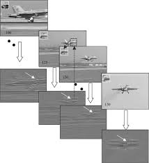Simulation Of The Adaptive Target Detection And Tracking Algorithm ... Bloodsport Archery Official Site Products What Does Arrow Icon Mean Location Services Explained Benzblogger Slclass Black Vector Set Plane Radar Stock Royalty Free Three Cave Men Hunters Tracking Illustration 12747533 Serious Professional Trucking Company Logo Design For Hot Cureus Surgical Scar Recurrence Of Bone Metases To The Femur A Ls2 Ff323 R Evo Techno White Helmet Motocard Septembers Class 8 Truck Orders Set Another Record In Year Home