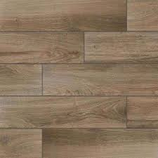 wood tile flooring the home depot
