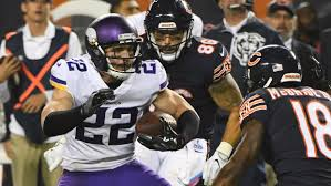 Vikings' Harrison Smith Proud To Honor Another No. 22, Hall Of Famer ... Adrian Peterson Wallpapers High Quality Download Free Trucks William Gay Youtube Nfl Week 3 Injury Update Jimmy Garoppolo Might Not Makes Pitch To Sign With Giants Vs Minnesota Vikings Injury Report And Jacksonville Jaguars Will Another Running Back Be Added For 2018 Iowas Topselling Jersey Doesnt Belong Aaron Rodgers Is Questionable Face The Los Angeles Rams Traded From Saints Cardinals Afrer Just 4 Games Donating 100k Flood Relief In Hometown Wkty Takes Derves Blame Loss