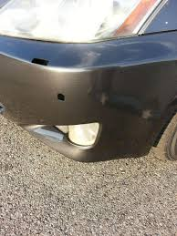 $220 MAACO Bumper Repair/paint Job Results - ClubLexus - Lexus Forum ... Ideas Get Maaco Paint Prices Specials For Auto Pating And 500 Paint Job Mye28com Gear Thoughts Repating A 4runner What Does Charge To A Car How Much It Cost Bankratecom What Will Maaco Charge To Paint The Dually Youtube Pics Of Ford Mustang Forums Corralnet On Your Side Petersburg Woman Suing Over Car Pating Problems Much Should Cost Nastyz28com Jobs Trucks