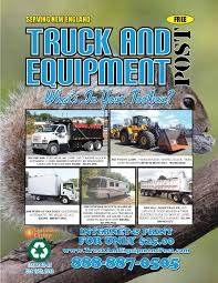 100 Take Over Payments Truck Equipment Post 40 41 2013 By 1ClickAway Issuu