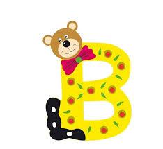 lettre decorative pour chambre bébé lettre decorative pour chambre bebe 6 lettre en bois bebe myqto