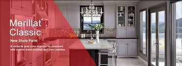 Merillat Kitchen Cabinets Complaints by Merillat Classic Kitchen Cabinets Reviews Memsaheb Net