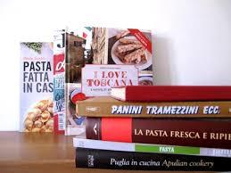 livres cuisine cuisine italienne mes livres completementflou
