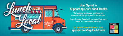 Systel Loves Local: Food Trucks | Systel Business Equipment Food Truck Directory Mobile Nom Truck Finder App Youtube Nova Scotia Association On Behance Love Food Trucks Theres An App For That Sa Competitors Revenue And Employees Owler Home Facebook Bot Messenger Chatbot Botlist Livin Lite Az Good Visit Milwaukee Trucks User Guide