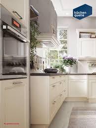 landhausküche in l form landhausküche haus küchen