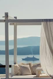 100 Aenaon Villas By Giorgos Zacharopoulos Benevivit