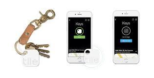 Tile Gps Tracker Range by Tile Gen 2 Bluetooth Item Finder Review U2013 See Gadget