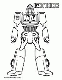 1000 Images About Transformer Coloring Pages On Pinterest Pertaining To Color Intended Motivate