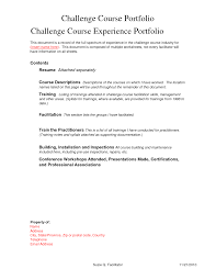 Maintenance Resume Objective Examples