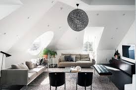 skandinavische möbel und ideen für den perfekten skandi look