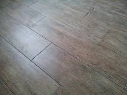 wood grain ceramic tile for wall renewing gazebo decoration