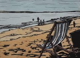 pdf canvas deck chair plans pdf plans diy free woodworking plans