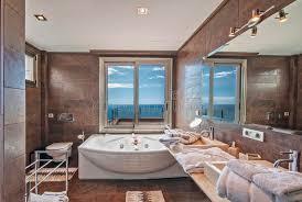 247 badezimmer im landhaus modern fotos kostenlose und