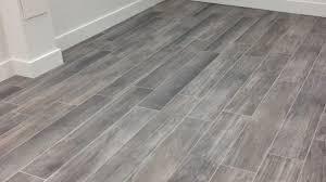 Remarkable Design Grey Wood Floors Hardwood Floor Design Brown