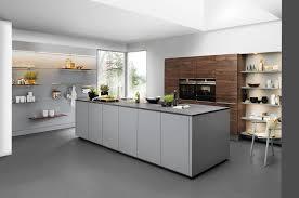 dieter knoll einbauküche ein küchenkonzept ganz nach ihren