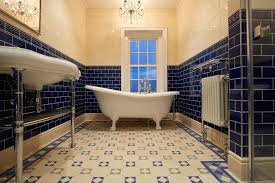 Blue Bathroom Tile Ideas Image Old Decorating – Decor House Examples ... Vintage Bathroom Tile For Sale Creative Decoration Ideas 12 Forever Classic Features Bob Vila Adorable Small Designs Bathrooms Uk Door 33 Amazing Pictures And Of Old Fashioned Shower Floor Modern 3greenangelscom How To Install In A Howtos Diy 30 Best Beautiful And Wall Bathroom Black White Retro 35 Nice Photos Bathtub Bath Tiles Design New Healthtopicinfo