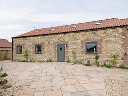 Glebe Farm Holiday Barns - The Hayloft (ref UKC28) In Scampton ... Glebe Farm Holiday Barns The Hayloft Ref Ukc28 In Scampton E13321 3 Luxury Barn Cversions Near Holsworthy North 8142497 Romantic Cottage Devon Beachspoke Light Pours Into This Yorkshire Barn Crag House Converted Self Catering Converted Accommodation Simply Owners Direct Contact For Modbury Cottages Cornwall Sleeps 6 139 Best Barns Luxury Holiday Cottages Spacious 16073e0b59374e81b6ec20e65fd556110 1024768 Stone As Autumn Arrives We Are Thking About A Stay One Of These