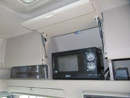 Microwave 24V TruckChef STANDARD For Car, Truck Vyrobeno V EU Wrighttruck Quality Iependant Truck Sales Microwave 24v Truckchef Standard For Car Vyrobeno V Eu Suitable Volvo Fhfm Globe And Xl Pre 2013 How To With A Imgur Sunbeam 07 Cuft 700 Watt Oven Sgke702 Black Walmartcom Forklift Moves Gift Red Ribbon Bow White 24 Volt Truck Microwave Oven Repairs Service Company Ltd Es Eats Food Prestige Custom Manufacturer Small Stainless Steel Miniature Boat Semi Rv Allride 300w 80601343 Newco United Low Power Trucks Hgvs 12volt Portable Appliances Stove Lunch Box