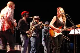 Metronome | Charleston Music And More Watch Free Tedeschi Trucks Webcast Live From Studio X Band In Fort Myers Derek Talks Guitar Solos Three Sold Out Nights At The Chicago Theatre Tedeschitrucks Beacon Elmore Magazine Made Up Mind Amazoncom Music Darling Be Home Soon Youtube Traffics Dave Mason Perform Feelin And Susan Tour Profile Mixonline Tedeschi Trucks Band At The Hard Rock Pollstar Coheadling W The Black Crowes Grateful Web