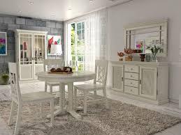 neueste wohnzimmer york landhaus möbel esszimmer weiß