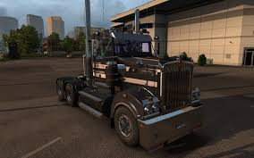 KENWORTH T908 V5.0 Truck -Euro Truck Simulator 2 Mods Cerritos Mods Ats Haulin Home Facebook American Truck Simulator Bonus Mod M939 5ton Addon Gta5modscom American Truck Pack Promods Deluxe V50 128x Ets2 Mods Complete Guide To Euro 2 Tldr Games Renault T For 10 Easydeezy Hot Rod Network Mack Supliner V30 By Rta Chevy Plow V1 Mod Farming Simulator 2017 17 Ls 5 Ford You Can Easily Do Yourself Fordtrucks This Is The Coolest And Easiest Diy Youtube Ford F250 Utility Fs