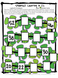 Halloween Brain Teasers Worksheets by St Patrick U0027s Day Activity St Patrick U0027s Day Math Games Puzzles