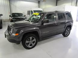Certified Pre-Owned 2015 Jeep Patriot High Altitude Edition Sport ... Company Driver Owner Operator Truck Driving Jobs Patriot Lines Fence Crafters Image Monster Truck The Patriot By Brandonlee88d49b07hjpg Lt Glass Body Open My The Importance Of Having Running Boards On Your Or Suv Eride Industries Exv2 Toolbox For Sale In Princeton Worlds Most Recently Posted Photos And 2015 Jeep Kamloops Bc Direct Buy Centre Purple Heart Twitter You Live Dc Area Purple Truck New Used Semi Trailer Sales Trash Recycling Broadlands Hoa