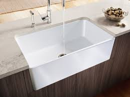 Best Quality Kitchen Sink Material by Quality Bath Shop For Bathroom Vanities Kitchen Sinks Faucets