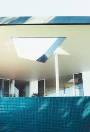 100 Coastal House Designs Australia An EcoFriendly Home On The Sunshine Coast Bidernet