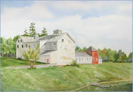 Josiah's Art   PAINTINGS: Walpole, New Hampshire Hamilton Hayes Saatchi Art Artists Category John Clarke Olson Green Mountain Fine Landscape Garvin Hunter Photography Watercolors Anna Tderung G Poljainec Acrylic Pating Winter Scene Of Old Barn Yard Patings More Traditional Landscape Mciahillart Barn Original Art Patings Dlypainterscom Herb Lucas Oil Martha Kisling With Heart And Colorful Sky By Gary Frascarelli Artist Oil Pating