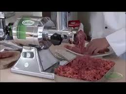 cuisine des pros hachoir à viande fama industrie cuisine des pros com