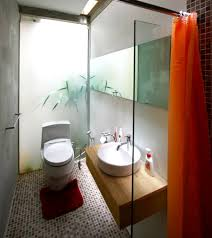 Awesome Design Ideas 13 Tiny House Bathroom - Home Design Ideas Tiny Home Interiors Brilliant Design Ideas Wishbone Bathroom For Small House Birdview Gallery How To Make It Big In Ingeniously Designed On Wheels Shower Plan Beuatiful Interior Lovely And Simple Ideasbamboo Floor And Bathrooms Alluring A 240 Square Feet Tiny House Wheels Afton Tennessee Best 25 Bathroom Ideas Pinterest Mix Styles Traditional Master Basic