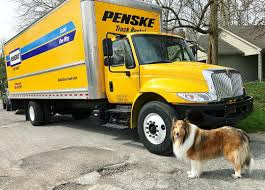 Images About #pensketruckrental Tag On Instagram Penske Truck Rental New Discounts Truck Rental Stock Photos Images Alamy Box Trucks 2211 S 2000 W West Valley City Ut 84119 Ypcom Moving North Las Vegas Jenny Crotty How To Drive A With An Auto Transport Insider Competitors Revenue And Employees Owler The Go Girls Guides Have Teamed Up For Cross Aaa Promo Code For The Best Of 2018 Car Carrier Towing Itructions Youtube Delivery Driver Non Cdl Utahtouchfreight She Officially Moved Here Cost Analysis Olahmonkey