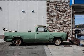 THE STREET PEEP: 1972 Dodge D100 125 Scale Model Resin Emergency 1972 Dodge Truck Squad 51 Fire Chufham D150 Regular Cab Specs Photos Modification How To Lower Your 721993 Pickup Moparts Truck Jeep 7177 Mopar Bvan Forum B100 Tradesman 100 Van Hey Classic D100 For Sale On Classiccarscom Club Advertisement Photo Picture D10 Adventure Package 1972_dodged200_crewcab Junkyard Find D200 Custom Sweptline The Truth About Cars Historic Trucks February 2012 Dog Australias Ultimate Mash Up 1974