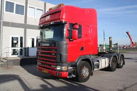 SCANIA 164.580 2002 Truck Tractor | Delta Machinery Netherlands Volvo Vnl Tractor Truck 2002 Vehicles Creative Market Mack F700 1962 3d Model Hum3d Nzg B66006439 Scale 118 Mercedes Benz Actros 2 Gigaspace 1851 Hercules Hobby Actros Axial Scania S 500 A4x2la Ebony Black 2017 Exterior And Amazoncom Ertl Colctibles Dealer With 7r Toys Semi Truck Axle Cfiguration Evan Transportation Is That Wearing A Skirt Union Of Concerned Scientists 124 Vn 780 3axle Ucktrailersaccsories 2018 Ford F750 Sd Diesel Model Hlights Fordcom Jual Tamiya 114 Trucks R620 6x4 Highline Ep 56323