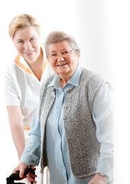 Matrix Home Health Services