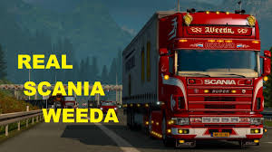 SCANIA 124L WEEDA HOLLAND Truck -Euro Truck Simulator 2 Mods Buy Euro Truck Simulator 2 Steam Gift Ru Cis And Download Mods Download 246 Studios Uk Rebuilding Map Youtube At Sprinter Mega Mod V1 For The Game Mods Discussions News All Ets2 Usa Major Tourist Attractions Maps Bestmodsnet Part 401 Ets Reviews Hino 500 By Kets2i Best Dealer Arocs Gamesmodsnet Fs17 Cnc Fs15 Game Fixes More V15
