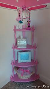 Minnie Mouse Bedroom Decor by Bedroom Teenage Room Category For Easy On The Eye Rooms Girls Diy