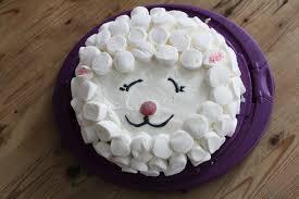 osterlamm torte millistyles webseite